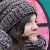 Mg from Fraga | Woman | 34 years old | Sagittarius
