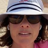 Eb from Paramatta | Woman | 47 years old | Gemini