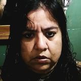 Pertha from East Bernard   Woman   44 years old   Sagittarius