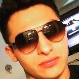Eduardo from Reynoldsburg | Man | 27 years old | Gemini