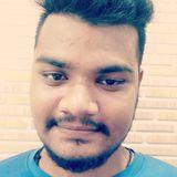 Veer from Padra | Man | 27 years old | Libra