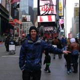 Kyle from Sun Valley | Man | 30 years old | Scorpio