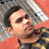 Anand from Buxar | Man | 32 years old | Virgo