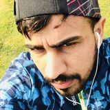 Jass from Karnal | Man | 27 years old | Taurus