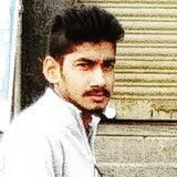 Gagan from Sakleshpur   Man   24 years old   Taurus