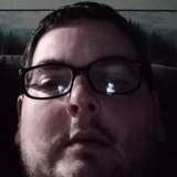 Bigbuttwii0 from Bowling Green | Man | 33 years old | Taurus