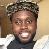 Messiah from Cochrane | Man | 25 years old | Sagittarius