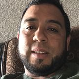 Jr from Greeley | Man | 41 years old | Taurus