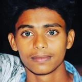 Pavan from Khammam | Man | 22 years old | Taurus