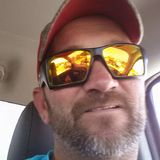 Corey from Brooksville | Man | 43 years old | Libra
