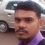 Sumit from Ghazipur | Man | 28 years old | Aquarius