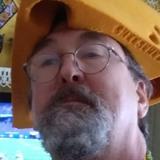 Oppr5L from Beloit | Man | 57 years old | Capricorn