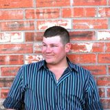 Ahearn from Scotland | Man | 28 years old | Taurus