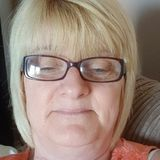 Lindajane from Brighton | Woman | 59 years old | Libra