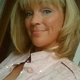 Lissy from Frankfurt (Main) Niederrad | Woman | 49 years old | Gemini