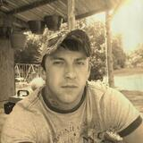 Micheal from Belle Fourche | Man | 26 years old | Pisces