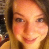Mona from Erlangen | Woman | 29 years old | Aries