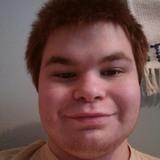 Joshy from Pine City | Man | 22 years old | Gemini