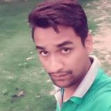 Harsh from Chhatarpur   Man   26 years old   Virgo