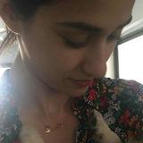 Divya from Kerbach | Woman | 30 years old | Capricorn