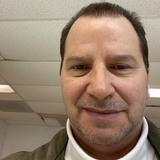 Mark from Stafford | Man | 58 years old | Sagittarius