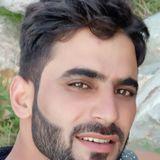 Vivaan from Ramban | Man | 28 years old | Capricorn