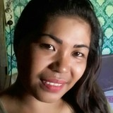 Regina from Manado | Woman | 31 years old | Cancer