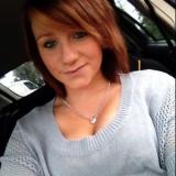 Steph from Heddon Greta | Woman | 26 years old | Sagittarius