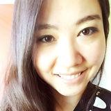 Jasmin from Hamilton | Woman | 30 years old | Scorpio