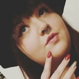 Kimbo from Langford | Woman | 26 years old | Pisces