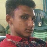 Safeer from Tiptur | Man | 26 years old | Virgo