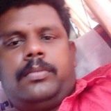 Anil from Tiruttani   Man   35 years old   Cancer