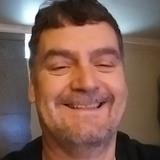 Tidd from Arcadia | Man | 54 years old | Taurus