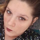 Gypsie from LaPorte | Woman | 34 years old | Taurus