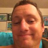 Chrispaul from San Marcos | Man | 35 years old | Scorpio