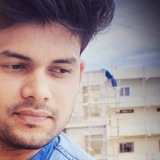 Kimm from Bangalore | Man | 24 years old | Leo