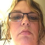 Izzy from Warman | Woman | 50 years old | Virgo