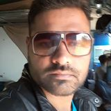 Raj from Dandeli   Man   32 years old   Capricorn