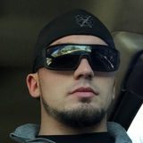 Bighead from Bradley | Man | 27 years old | Aries