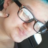 Kelsey from Orlinda | Woman | 20 years old | Scorpio