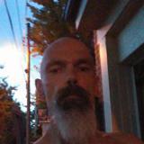 Carl from Sullivan   Man   48 years old   Libra