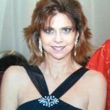 Hannah from Aiken | Woman | 53 years old | Taurus