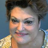 Swirlgi30 from Keokuk | Woman | 67 years old | Aries