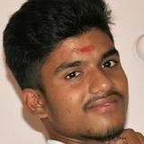 Surendra from Nandyal | Man | 29 years old | Gemini
