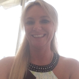 Tracy from Auckland | Woman | 51 years old | Sagittarius