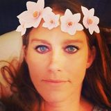 Nikki from Cedar Rapids   Woman   40 years old   Capricorn