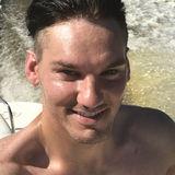 Evanl from La Crosse | Man | 30 years old | Leo