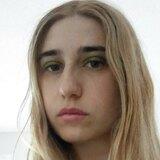 Aslansho6B from Gaithersburg | Woman | 31 years old | Gemini