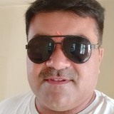 Chiku from Bhuj   Man   39 years old   Cancer