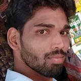 Bharath from Sirsilla   Man   27 years old   Leo